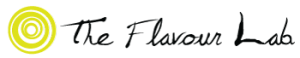 The Flavour Lab_Logo