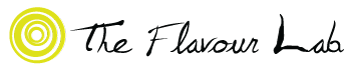 The Flavour Lab_Logo