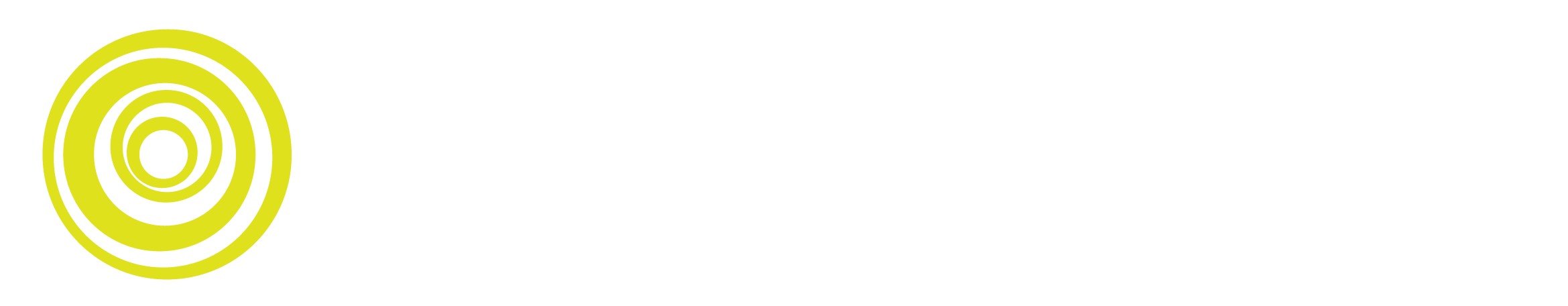 The Flavour Lab