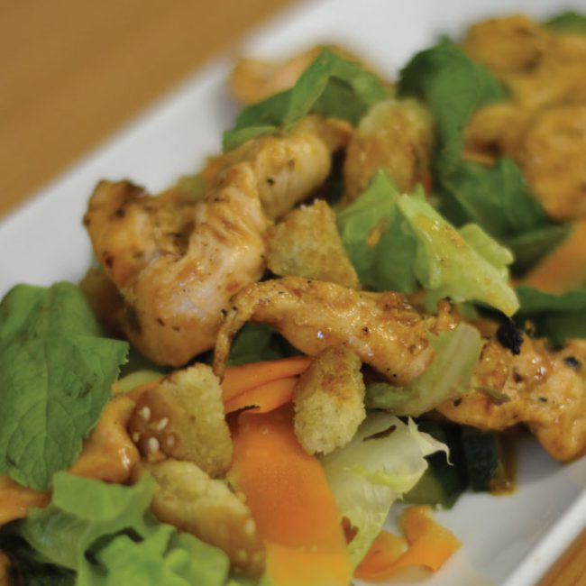 TheFlavourLab_GeneralPageImages_ChickenSalad